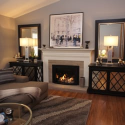 Photo Of Countrywood Interiors   Walnut Creek, CA, United States. Clayton  Home,