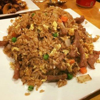 Chinese Restaurant Sewell Nj
