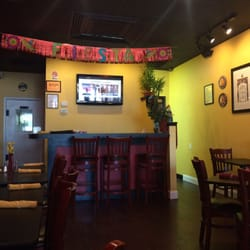 Photo Of El Trovador Latin Grill Parkville Md United States View