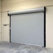 howard garage doorsCals Garage Doors  12 Photos  49 Reviews  Garage Door Services