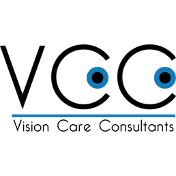 Vision Care Consultants Optometrists 1801 Red Wolf Blvd