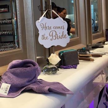 lavender salon boutique blowdry bar 66 photos 67