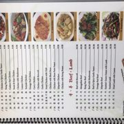 Daily Kitchen Order Food Online 23 Photos 13 Reviews