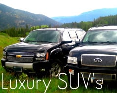 Shuttle to Big Sky & Taxi: 11 Lone Peak Dr, Big Sky, MT