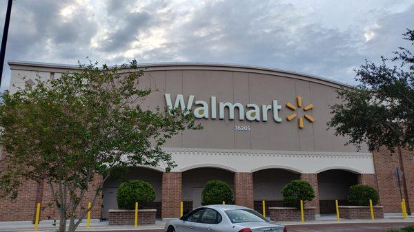 54ec9399ce3fb4 Walmart Supercenter 16205 S Military Trl Delray Beach, FL Garden ...