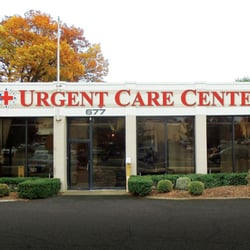 Urgent Care In Brewster Yelp