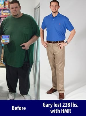 Your belite weight loss evans ga dmv the