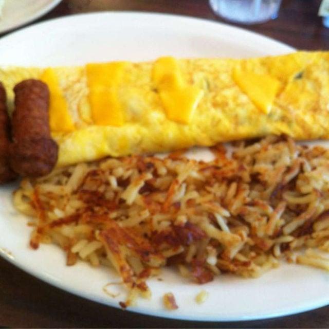 Jer's Restaurant: 107 Presnell St, Marble Hill, MO
