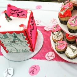 cupcakes jersey city
