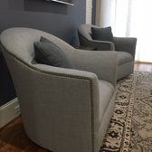 Photo Of Living Designs Furniture Houston Tx United States Love My New