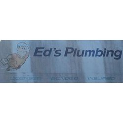 Ed's Plumbing - Plumbing - Tukwila, WA - Phone Number - Yelp