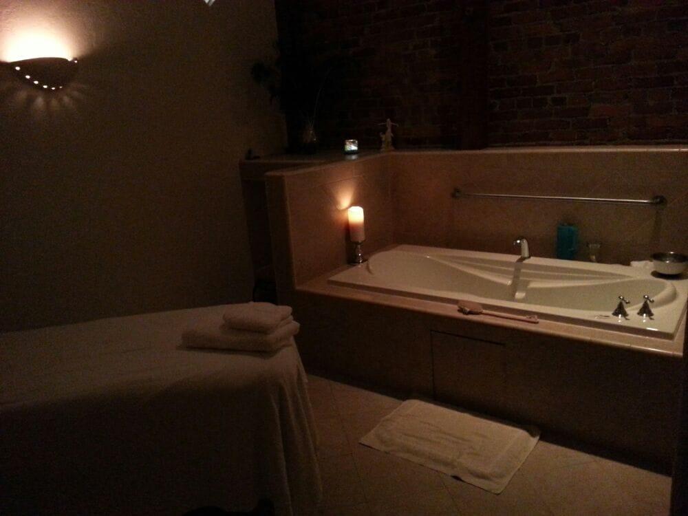 Mermaids spa bath shop geschlossen 15 beitr ge for 15 115 salon kosmetyczny opinie