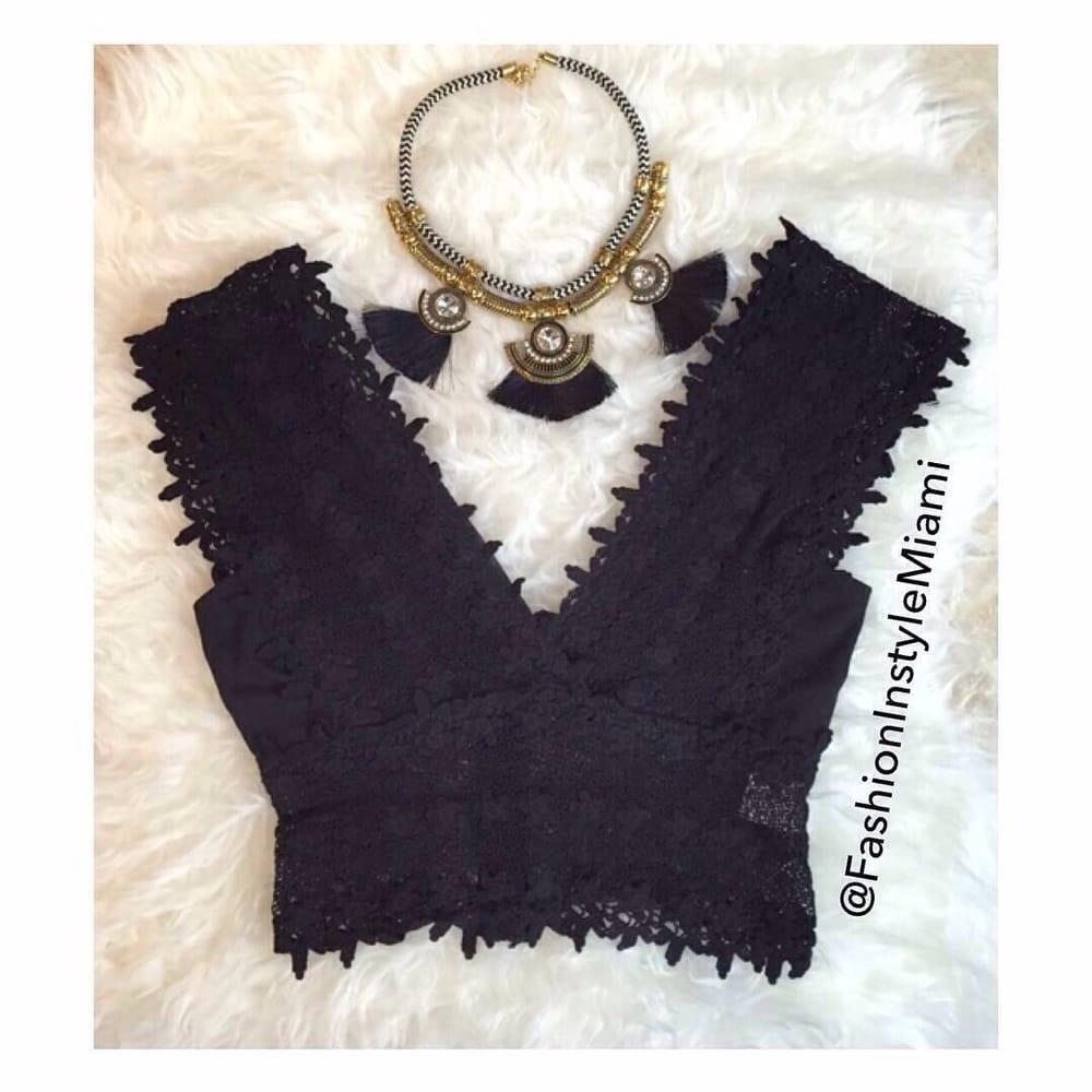 Fashion Instyle