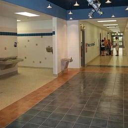 Photo Of Louisville Tile Cincinnati Oh United States Laurel County High