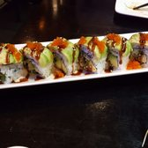 Genki ya boston order food online 415 photos 409 for Elite food bar 325 east 48th street