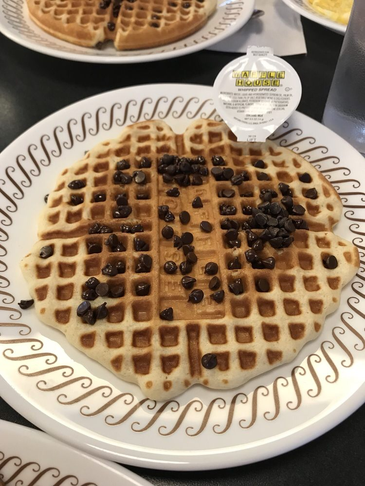 Photo of Waffle House: Benton, AR