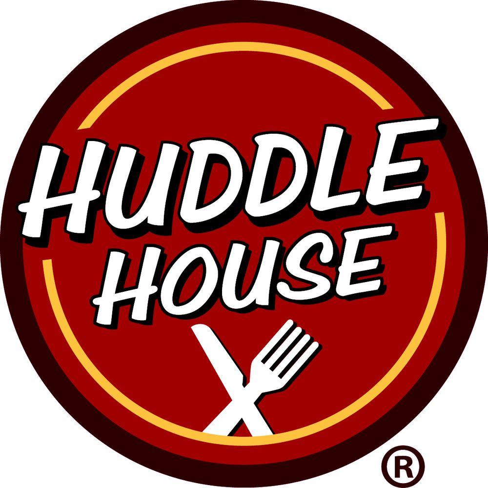 Huddle House: 160 E. Parker Street, Baxley, GA