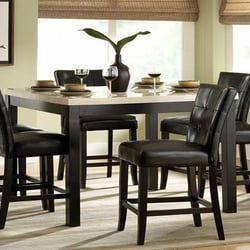Affordable furniture magasin de meuble 1076 e brandon for Affordable furniture brandon