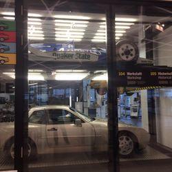 Porsche Factory Tour Tours Porscheplatz 1 Stuttgart
