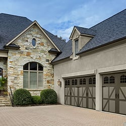 Photo Of Profetta Overhead Garage Doors   Ontario, NY, United States.  Residential Garage
