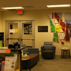 Photo Of Tennessee Foreign Language Institute