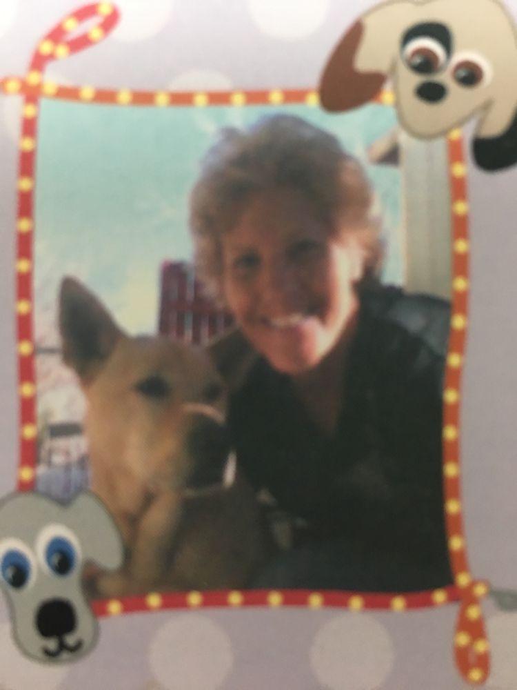 Prescott Pet Watch: Prescott, AZ