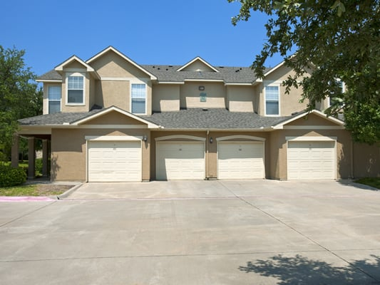 The Mandolin 2525 Highway 360 Euless, TX Apartments - MapQuest