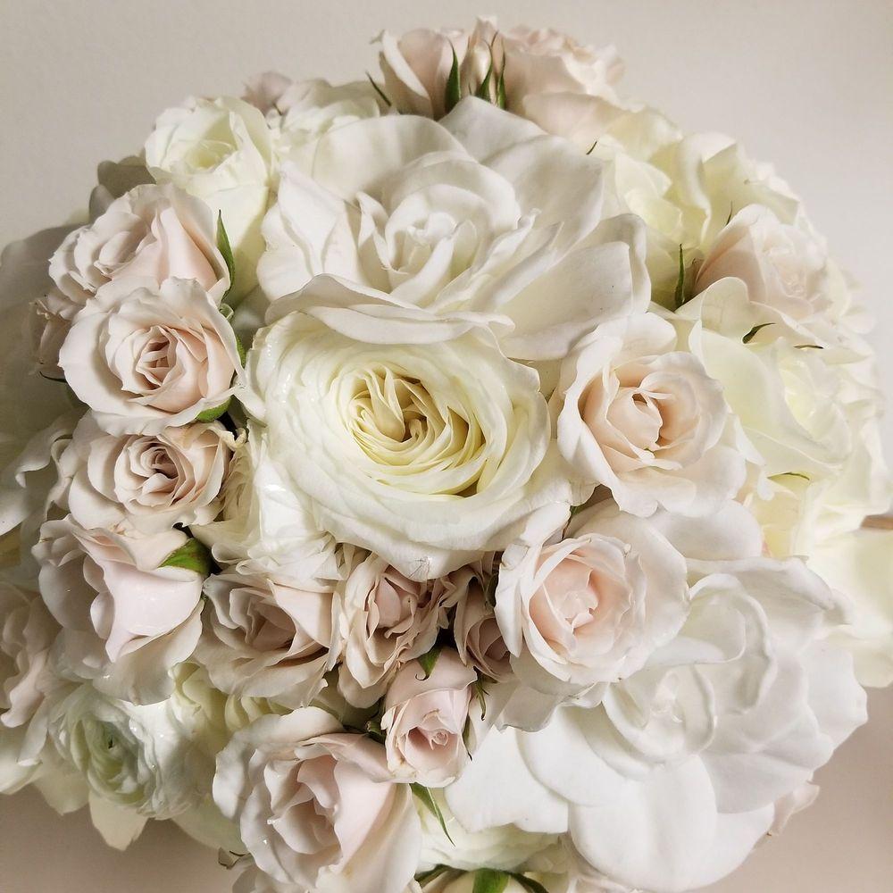 Love's Flowers: 1504 Rt 9W, Marlboro, NY