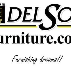 Charmant Photo Of Del Sol Furniture   North Phoenix, AZ, United States