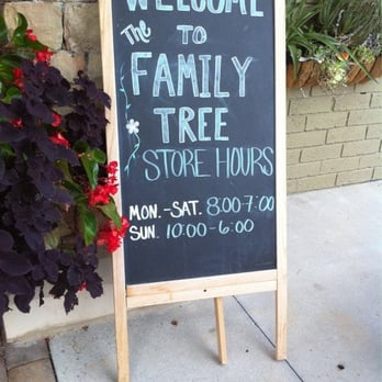 Captivating Photo Of The Family Tree Garden Center   Snellville, GA, United States