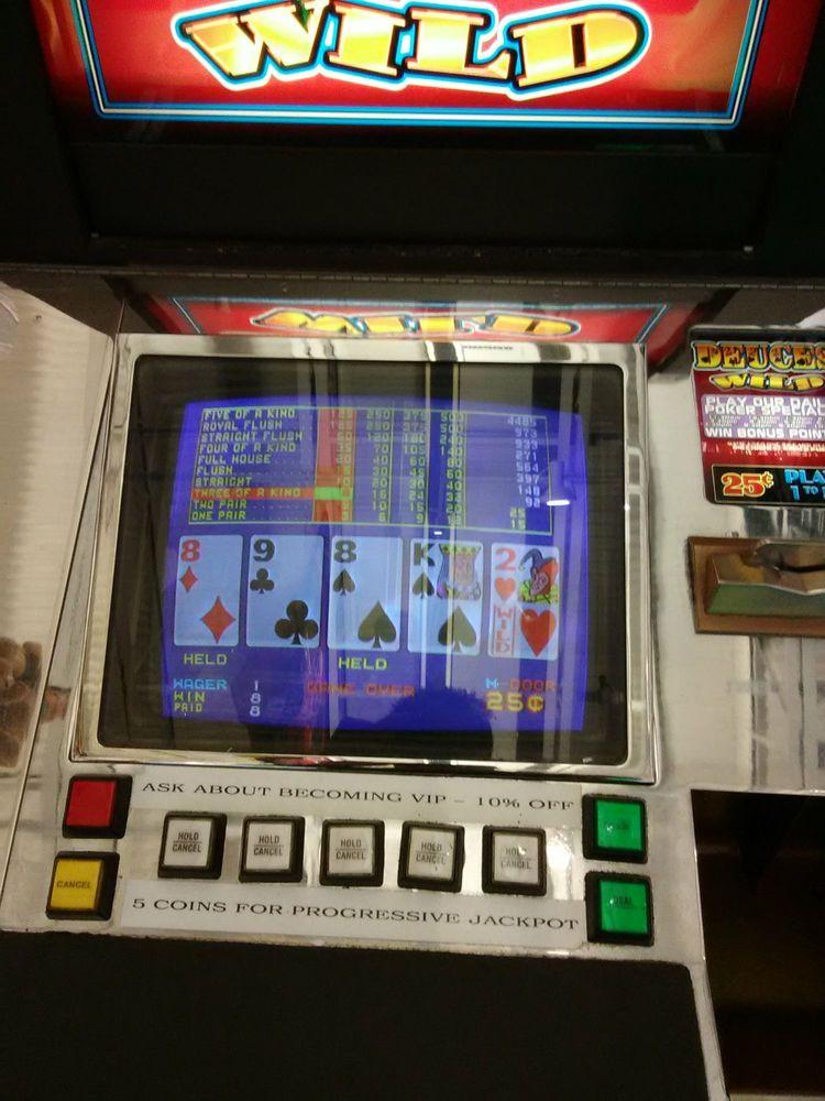 Mariner's Arcade - 39 Photos & 15 Reviews - Arcades - 3501