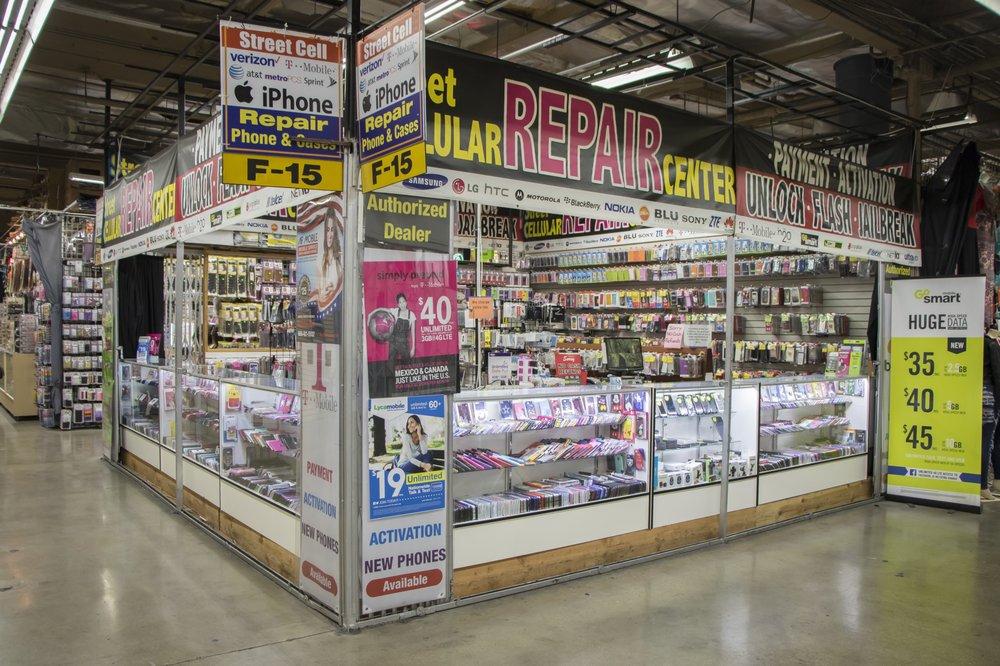 Yelp Reviews for Slauson Super Mall - 105 Photos & 121 Reviews