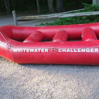 Whitewater Challengers - 87 Photos & 120 Reviews - Rafting/Kayaking