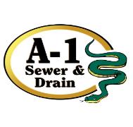 A-1 Sewer & Drain: Fargo, ND