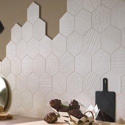 Photo Of Ann Sacks Tile Stone Miami Fl United States