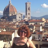 Photo Of Grand Hotel Baglioni Florence Firenze Italy Rooftop Views