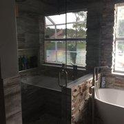 JD Home Design Center - 100 Photos - Flooring - 2917 NW 79th Ave ...