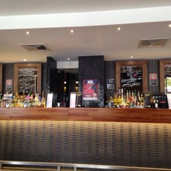 Photo Of Royal Hotel Queanbeyan New South Wales Australia Clearwater Bar