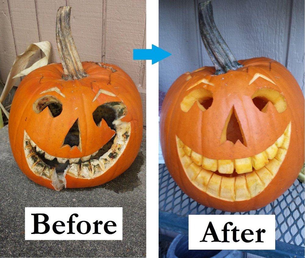 Covington Family Dentistry