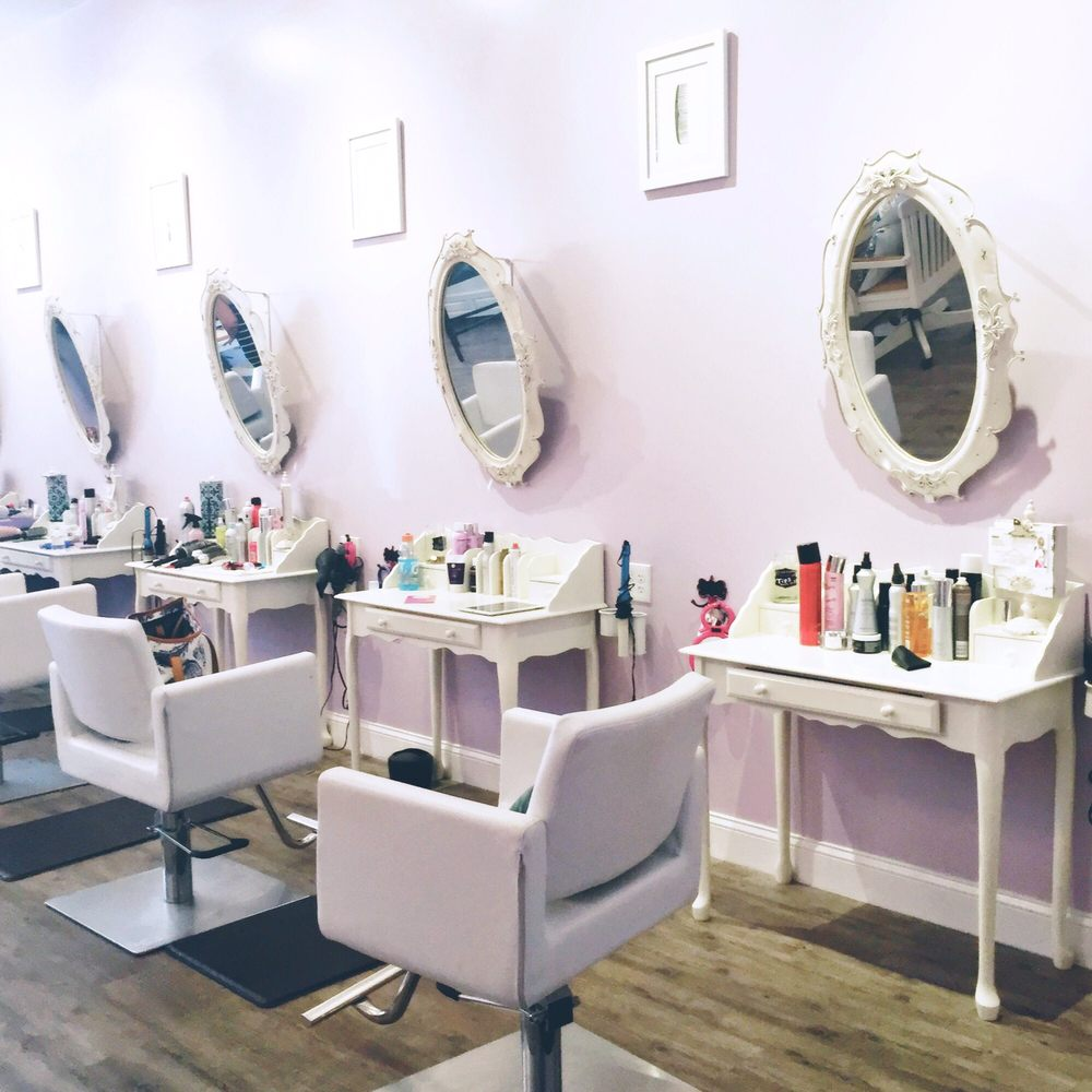 Sufii Day Spa Reviews