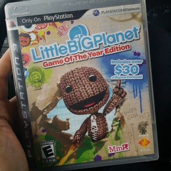 GameStop - (New) 29 Reviews - Videos & Video Game Rental - 1415 E
