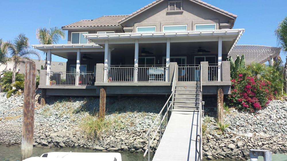 Home Improvement Stockton Ca