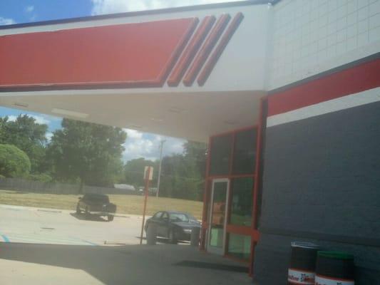 OJ Props dealers, Johnson Propeller Dealers. Alabama. ALABAMA PROP REPAIR Hwy 21, Piedmont, AL Map; ALABAMA WATERSPORTS.