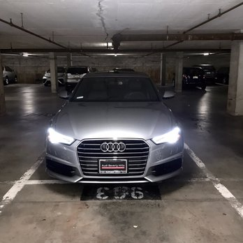 Audi Beverly Hills Photos Reviews Car Dealers - Audi beverly hills