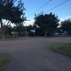 Photo Of Sunny Acres Rv Park