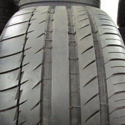 Azteca Used Performance Tire Specialist Closed Tires 4114 N Pecos Rd Las Vegas Nv Phone Number Yelp