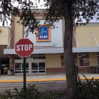 Winn Dixie  Okeechobee Blvd West Palm Beach Fl