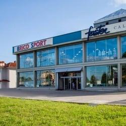 Foster Calzature - Shoe Stores - Via Milano 46, Seregno, Monza e ...