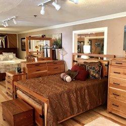 Heritage Amish Furniture 44 Photos S 3600 Dam Neck Rd Virginia Beach Va Phone Number Yelp