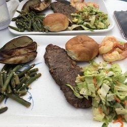 top 10 best hawaii prince hotel seafood buffet in honolulu hi rh yelp com hawaii prince thanksgiving buffet hawaii prince buffet yelp